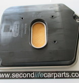 LPW000030  AUTO TRANSMISSION FILTER 5 SPEED