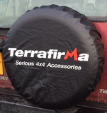 TFSWC01 WHEEL COVER  235 85 R16