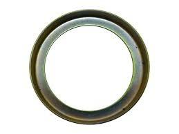 571970  Oil Shield Transfer Box Rear Lt230
