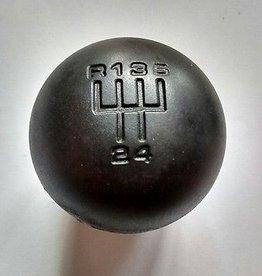 FRC8722  Gear Lever Knob Lt77