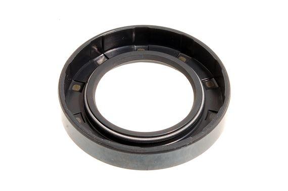 FTC3276  Oil Seal Inner Swivel