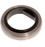 FRC8227  Oil Seal Spacer Hub