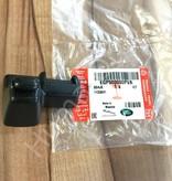 EGP000050PVA  sun visor retainer clip lh