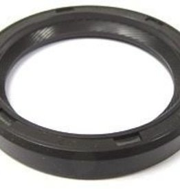 FTC500010  Oil Seal Gearbox Rear R380