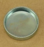 524765  Core Plug 200/300Tdi