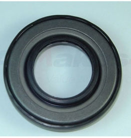 FTC4822  OIL SEAL DRIVESHAFT