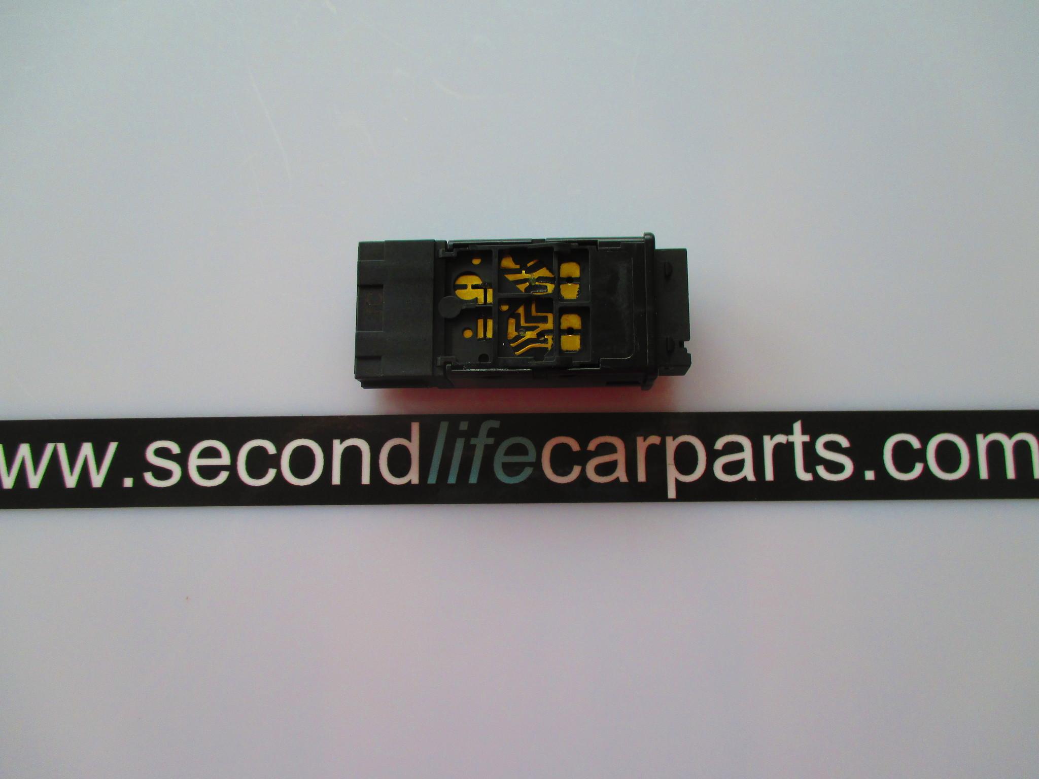 BA10299S Switch Latch On/Off