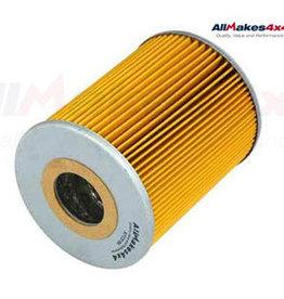 RTC3184 541403  Series 3 Oil Filter 4 Cylinder Petrol or Diesel