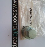 KBM500050  LOCKING WHEEL NUT KEY D