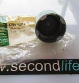 KBM500170   Locking Wheel Nut Key Type S