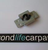 LR096354  CLIP