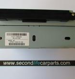 C2Z31991 C2Z31843  C2D49698  Fomoco Compact Disc Auto