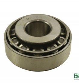 217268 Swivel Pin Bearing