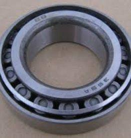 RTC3416 Hub Bearing