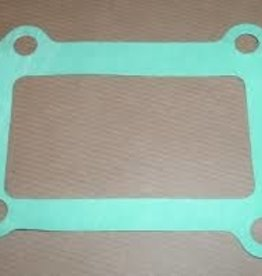 FTC4036  Gasket Transfer Box Lever Lower LT230