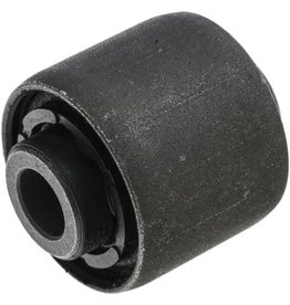 C2S14740  REAR HUB CARRIER BUSH