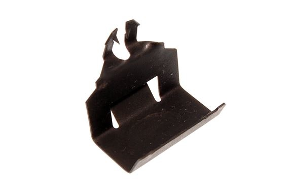 MWC4371  Retaining Clip Window Seal