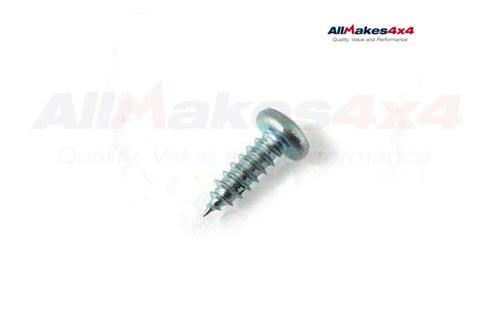 AB608047L  Screw Headlamp