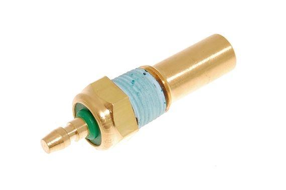 AMR1425  Water Temperature Sender
