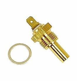 PRC6317  Water Temp. Transmitter  3.5 Efi