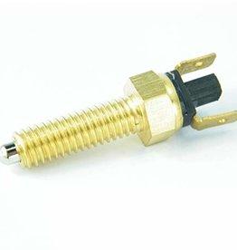 PRC2911  Reverse Light Diff Lock Switch Lt77