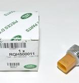 LR084274   RQH500011    Sensor  Air Suspension