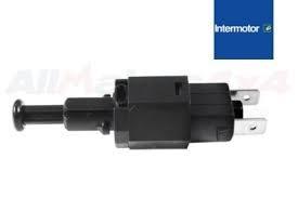 XKB100080L  Switch - Stop Lamp