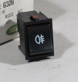 AMR6328  Rear Fog Lamp Switch