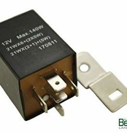 PRC8878  Flasher Unit Relay