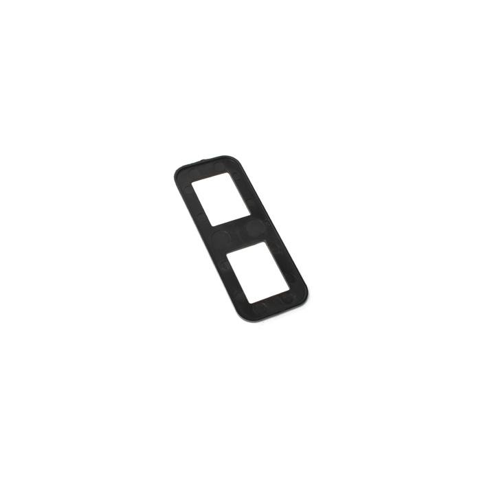 347369  Door Hinge Plastic Gasket