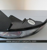 LR074796  Lamp  tail lamp assembly rh