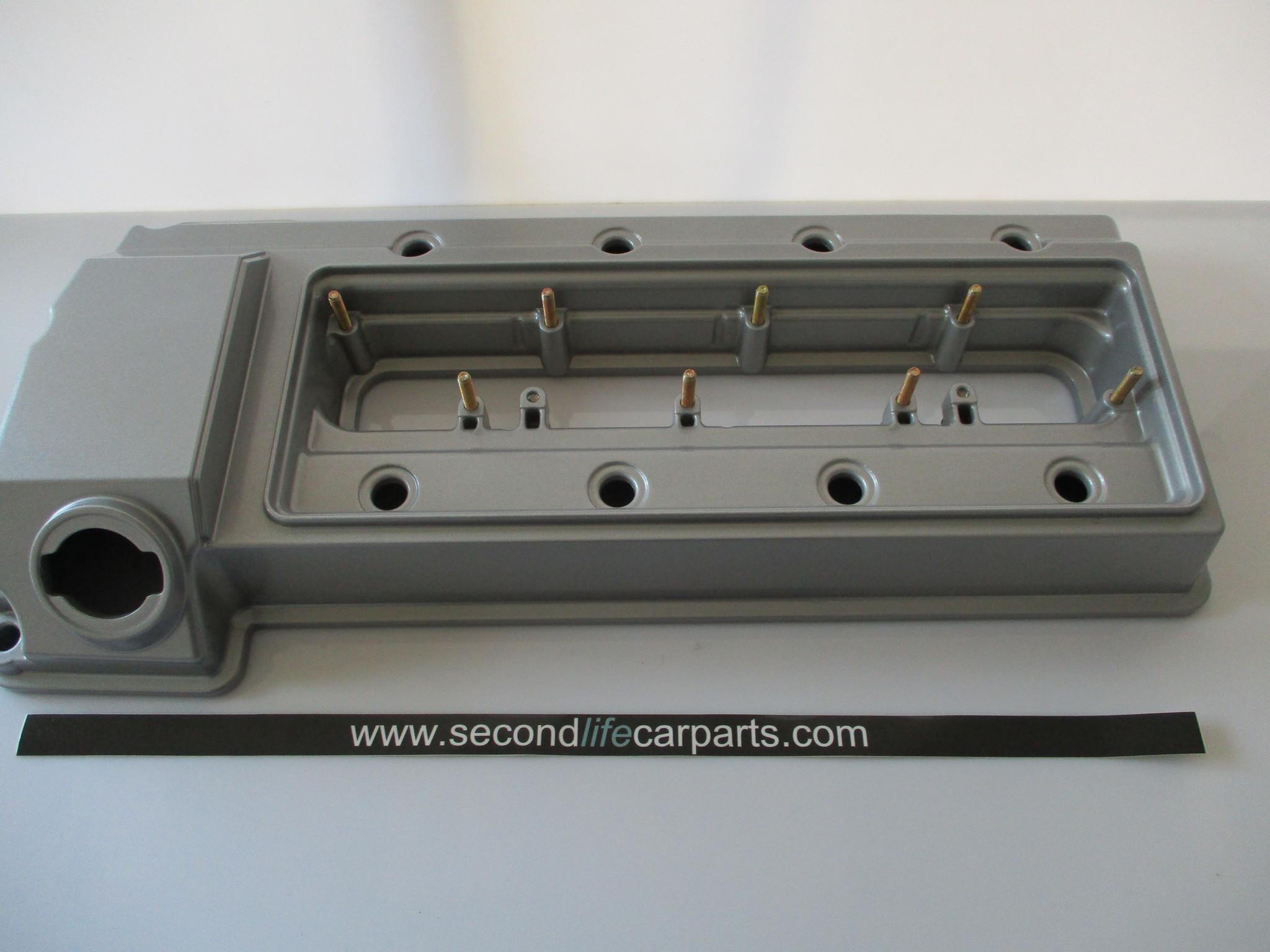LDR000290  LOWER CAMSHAFT COVER - 4.4L V8