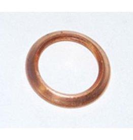 ERR896  Copper Washer  Turbo Return