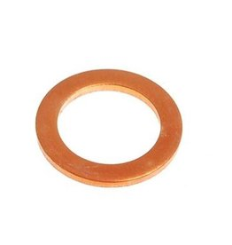 ERR894  Copper Washer Various Applications