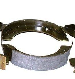 STC359  STC2797  BRAKE SHOE SET REAR