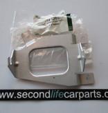 C2P8151  Alarm Bracket