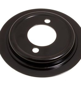 NRC9700 Coil Spring Mounting Plate