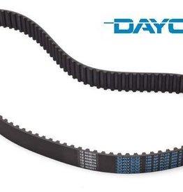 ETC8550   Timing Belt  for 200TD