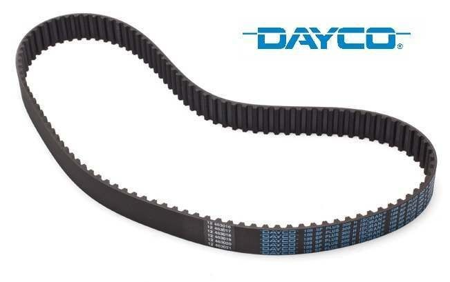 ETC8550   Timing Belt  for 200TD