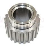 ERR1642  Pulley Crankshaft Timing 200 TDI