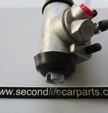 243303 GWC1307  Wheel Cylinder SWB LH