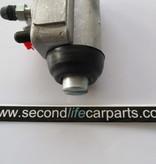 243302 GWC1308   Wheel Cylinder  Rear Rh