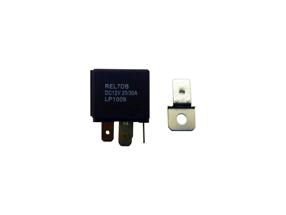 AFU2913L  Fuel Injection Relay