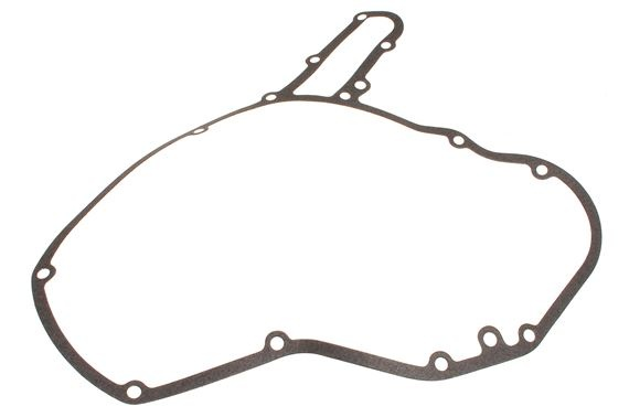 ERR1195   Gasket Front Timing Cover Plate