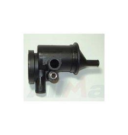 ERR1471  Engine breather filter 200TDI