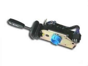 PRC3875 Indicator Stalk  90/110  83-90