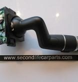 T4N3847  Windscreen wiper switch
