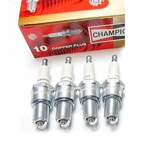 ERR3799   Spark Plug  V8