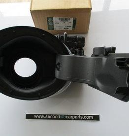LR058473 Housing - Fuel Tank Filler Pipe