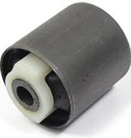 LR051611  RGX500290  Arm Bushing